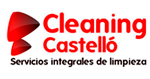cleaning-castello